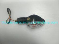 La luz de la Motocicleta/Luz/Lampara/Faro/Foco/Bombillas para motos XL125lkc Winker luz