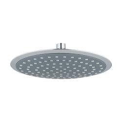 水 LED シャワーヘッドミネラルフィルターの保存