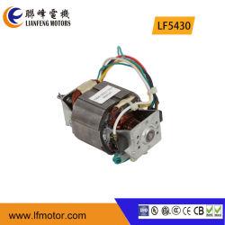 Haute Vitesse moteur 98W du moteur électrique CA monophasé