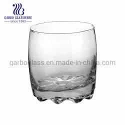 11oz Bullet Sumo de forma Wisky água copo misturador