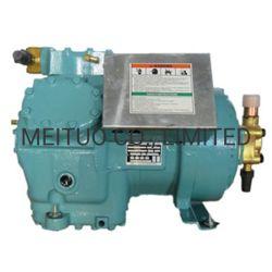 compressore semiermetico 06er465600 dell'elemento portante 20HP
