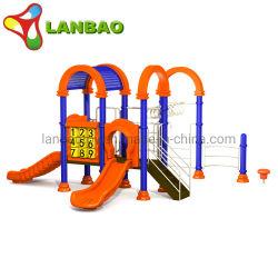 Piscina Jardim de Infância Comercial equipamentos de playground Parque Aquático Parque Infantil do equipamento
