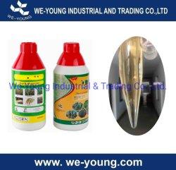Grande diserbante dell'erba di uccisione per 2 4-D acido 720g/L SL