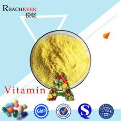 Pureza elevada 99% Tretinoína 1000 Lu Vitamina a com melhor qualidade