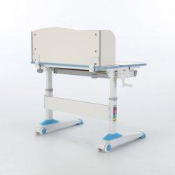 Moderner Art-Schulmöbel-Studien-Tisch-Entwurfs-Schreibtisch für Kinder