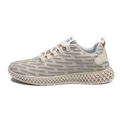 快適な方法スポーツのエヴァの新しい2019の人のスニーカーの運動靴