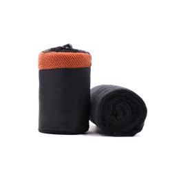 Митинг Отшелушивающая подушечка Терри Kpop спа душ полотенца сувенир для красоты