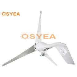 Osyea 20W-120W 지능적인 센서를 가진 옥외 태양 방수 LED 거리 정원 점화