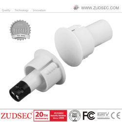 Встраиваемый светильник акцентного освещения проводной магнитное герконовое контактов электрический переключатель сигналов