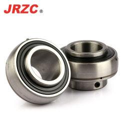 Alimentação Direta de fábrica Auto/Tensor/junta/Rolamento de Agulha OEM 6203 6204 6208 6209 6306 sulco profundo do rolamento de esferas em stock