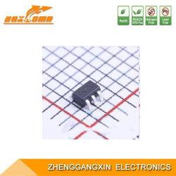 Mmdt5551 NPN 전자 SMD 힘 PCB 구성요소 IC 트랜지스터