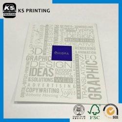 ملصق إعلان ورق Artboard لطباعة صور ملونة بالكامل