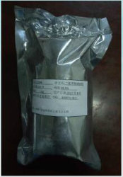 販売のための最もよい価格電池のリチウムイオン電解物の添加物Liodfb