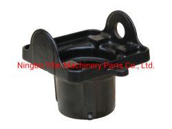 прецизионное литье для изготовителей оборудования на заводе прецизионное литье из нержавеющей стали