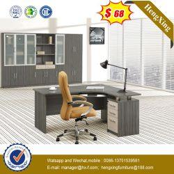Côté gros Cabinet meubles chinois de couleur gris clair (HX-8N0826)
