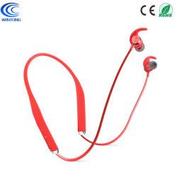 Material de silicio Earpods in-ear y auriculares auriculares estéreos para Huawei