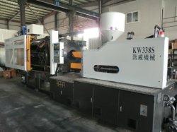 Économie d'énergie de la machine de moulage par injection de la Chine Home appliance