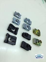 piezas de repuesto del Radiador / Accesorios / Piezas del motor