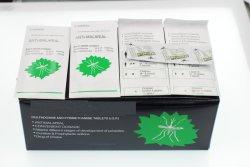 Pyrimethamine van Sulfadoxine Tablet
