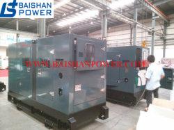 Подлинной Lovol дизельный двигатель 150 квт генераторной установки генератора 1003G 1003tg 1004tg 1006TG1a 1006TG2a 1006tag1a 1006tag 1106c-P6tag2 1106c-P6tag3 1106c-P6tag4 50 ква