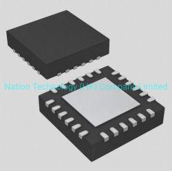 Wolfson IC de Interface de áudio mono Driver de alto-falante 24-WM8974Qfn cgefl/RV