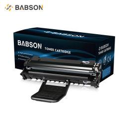 Лазерный картридж с тонером для принтера Samsung Scx 4521 мл2010/2010
