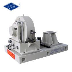 Stazione di prova del banco di prova di coppia di torsione del motore di vendita diretta 400kw della fabbrica del dinamometro del flusso turbolento Dw400