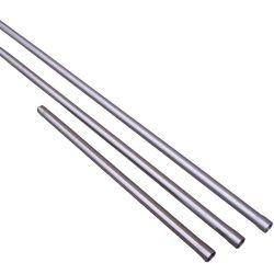 Ss 304の販売のためのKgのステンレス鋼の継ぎ目が無い管1本あたりの316価格