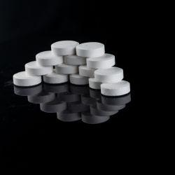 lage prijsTCCA 90% ontsmettingsmiddel