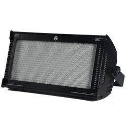 LED RVB 1000W Lumière stroboscopique