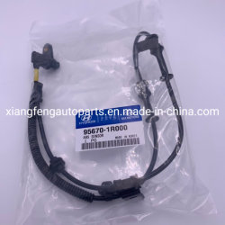 Hyundai 악센트를 위한 자동 바퀴 아BS 센서 95670-1r000