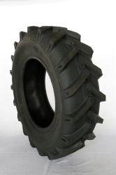 Gomma 16.9-30 dell'azienda agricola del reticolo di irrigazione del trattore pneumatico AG della fabbrica R-1 della Cina
