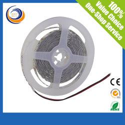 Corda/striscia flessibili della lampadina del diodo LED del rullo SMD 2835 di DC12V/24V 5meter/50meters uno usata per la decorazione