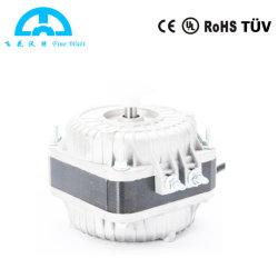 Pecho de hielo AC Motor eléctrico con la función de prueba de agua 10 20 35W