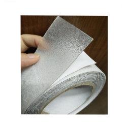 Fita adesiva de Antiderrapagem impermeável para banho e chuveiro Safety-Walk