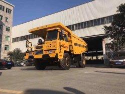 De Vrachtwagen van de kipper 430HP 4X2 Gt3600