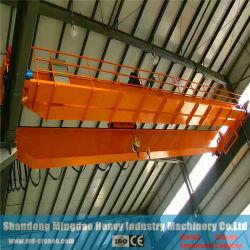 De wereld gebruikte LuchtKraan van de Balk van de Workshop wijd de Dubbele voor Verkoop