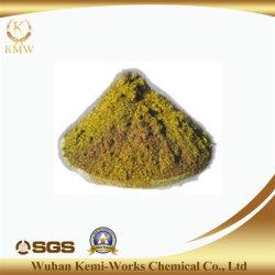 Vert 1 Base de vert brillant 42040 C. I./ AR. 633-03-4