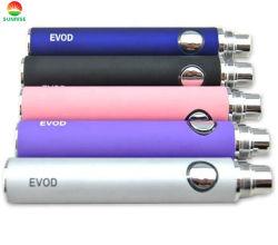 自我Ce4のプラスチック包装、650/900/1100mAh E-Cigarreteの650mAh自我電池が付いている電子タバコ/自我のまめCe4キット