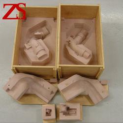 Высокое качество Zs-Tool эпоксидной инструментальной платы для литой детали пресс-формы