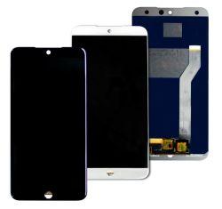 """Original 5.46""""LCD pour l'écran Meizu 15 Lite/Affichage/Touch/numériseur/Remplacement"""