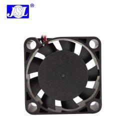 Jsl 25x25x07mm Micro DC Ventilateur de refroidissement du refroidisseur d'eau/ventilateur/ventilateurs de refroidissement industriel