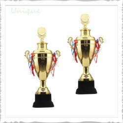 Горячие продажи новой моды пользовательские спорт шахматы металлические Award Crystal+ полимера/пластик/ сплава трофей для Чемпионата Рекламные сувениры
