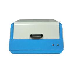 Lab Ftir Spectrometer-Ftir instrumento (HJ-4)