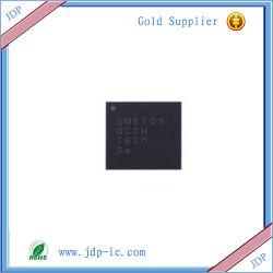 Samsung A8 J700h J500 A5100のIC Sm5703/a Sm5705r/Q Da9155のためバッテリーの充電