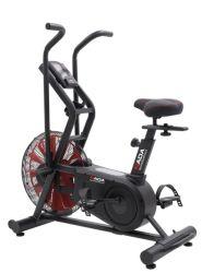 Populäres Online-/Amazonas-Luft-Fahrrad Orbitrac /Exercise Maschinen-/Ventilator-Fahrrad-Übungs-Fahrrad /Exercise u. Eignung