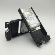 Исходный сервер жесткий диск для Hds Vsp 2.5inch SAS 300 ГБ 5541890 10k-a гарантия 1 год