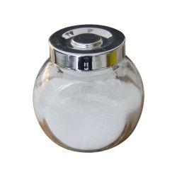 食品添加物カルシウムプロピオン酸塩99%MinのカリウムSorbate