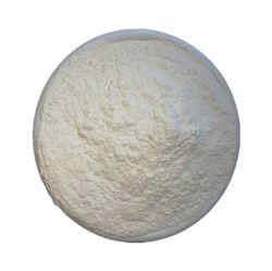 Фармацевтического сырья CAS. 80241-83-1 Roxithromycin