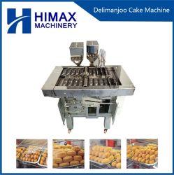 De nieuwe Voorwaardelijke Mini AutoMachines van de Bakkerij van de Vorm van de Cake Delimanjoo